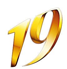 WINDEV/WEBDEV/WinDev Mobile 19
